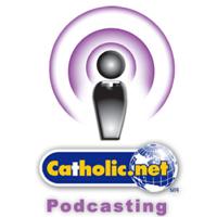 Catholic.net - Especial de Navidad - P. Mariano de Blas podcast