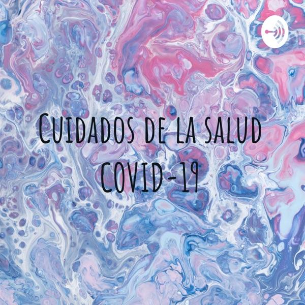 Cuidados de la salud COVID-19