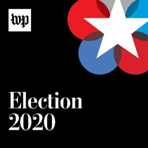 Election 2020: Updates from The Washington Post