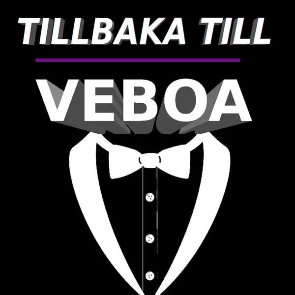 Tillbaka till Veboa