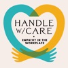 Handle with Care:  Empathy at Work artwork