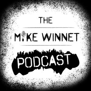 The Mike Winnet Podcast