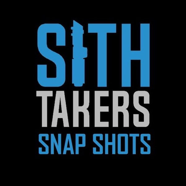 Sith Takers Snap Shots