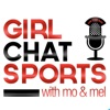 GirlChatSports artwork