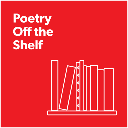 Cover image of Poetry Off the Shelf
