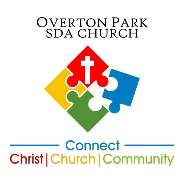 Overton Park Church - Memphis, TN