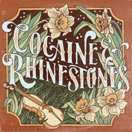22f35791441b Cocaine   Rhinestones  The History of Country Music on Apple Podcasts