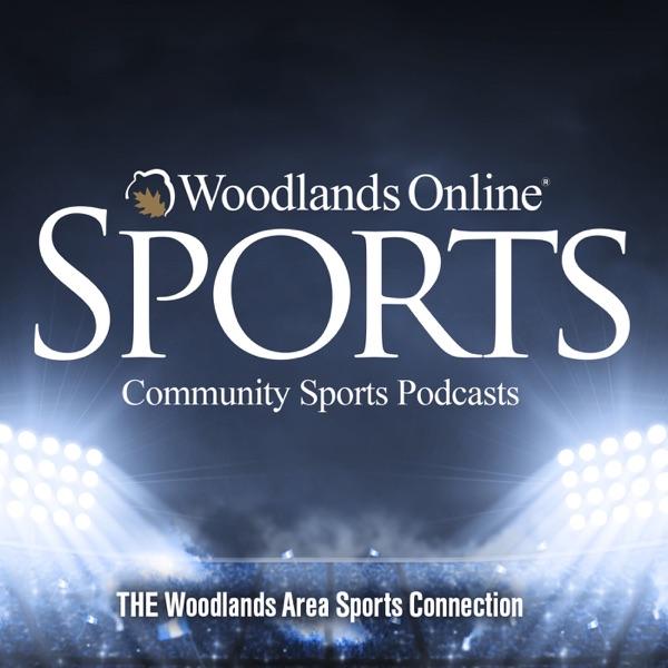 WOLsports – Sports Podcasts