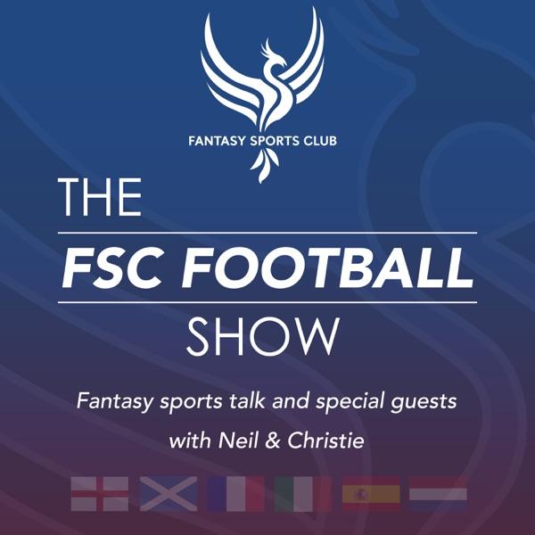 FantasySportsClubSPFL