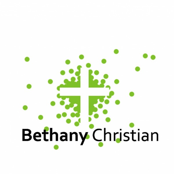 Bethany Christian Church Podcast