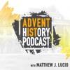 Adventist History Podcast artwork