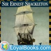 South! The Story of Shackleton's Last Expedition 1914-1917 by Ernest Shackleton artwork