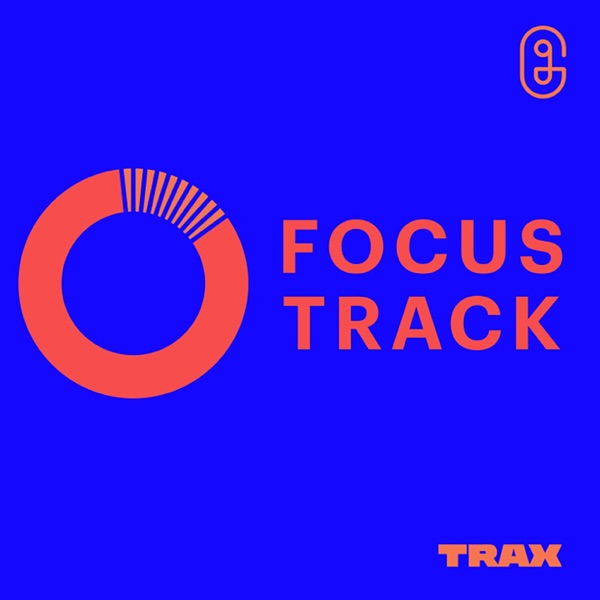 Focus Track - 10 minutes de son à emporter