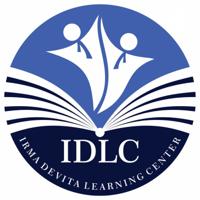 IDLC podcast