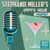 Stephanie Miller's Happy Hour Podcast artwork