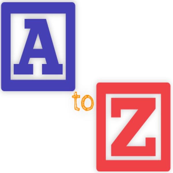 A to Z Pediatrics