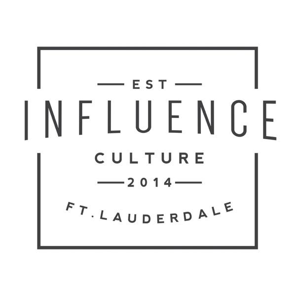 Influence Culture Church