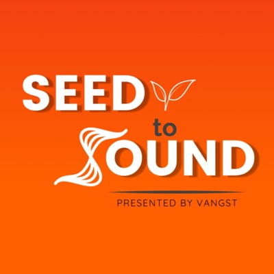 Seed to Sound