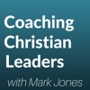 Coaching Christian Leaders