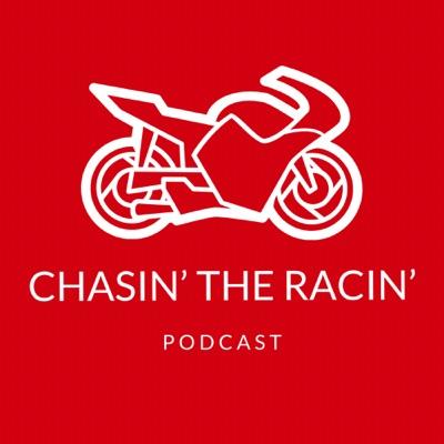 Chasin' The Racin':Chasin' The Racin'