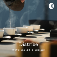 Diatribe podcast