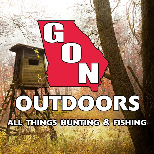 GON Outdoors