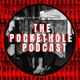 The Pockethole Podcast