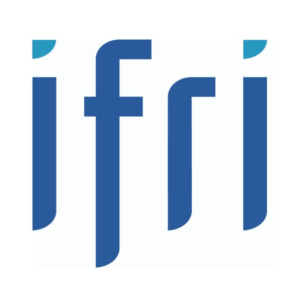 Ifri Podcasts