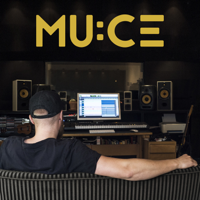 MUtable presenCE podcast