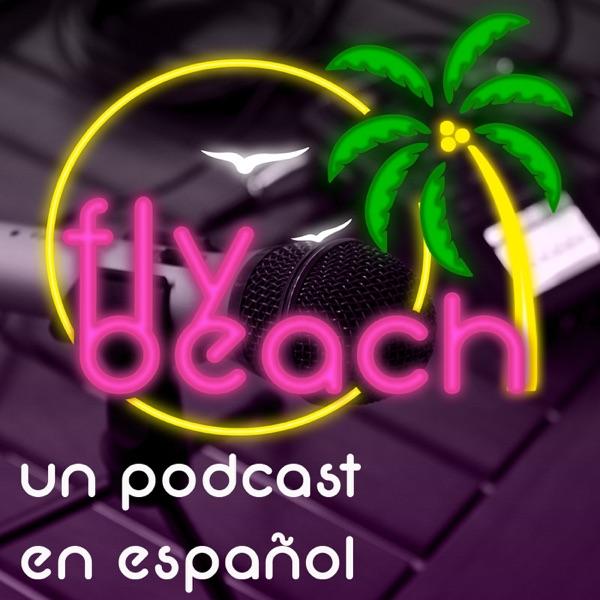 Fly Beach