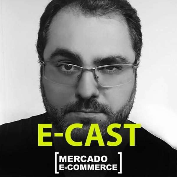 E-Cast | Mercado E-commerce