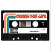 Craig's Pop Life: A black, gay podcast artwork