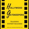 Hollywood Gatekeepers artwork