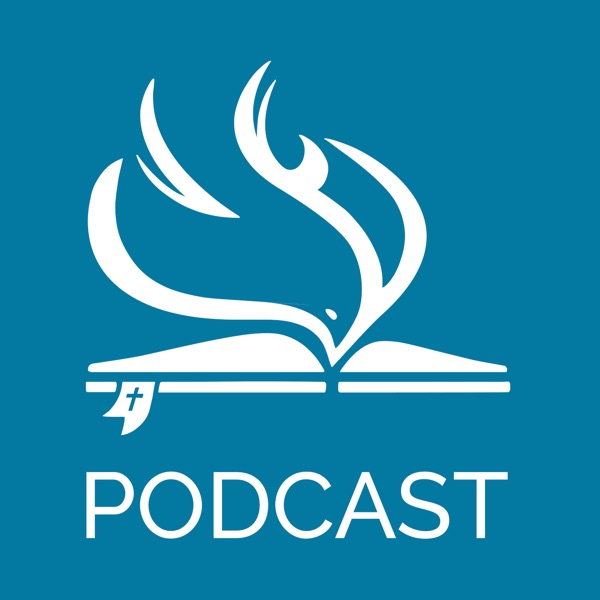 Kerk van de Nazarener Rotterdam Podcast