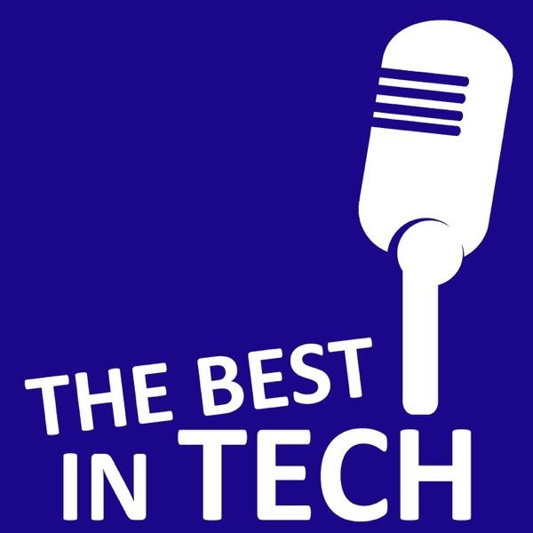 The Best in Tech