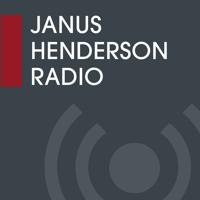 Janus Henderson Radio Podcast podcast