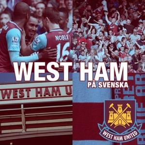 West Ham på svenska