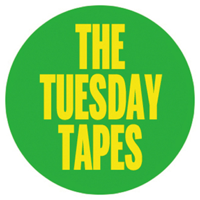 The Tuesday Tapes podcast