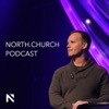 NORTH.CHURCH Podcast with Pastor Rodney Fouts artwork