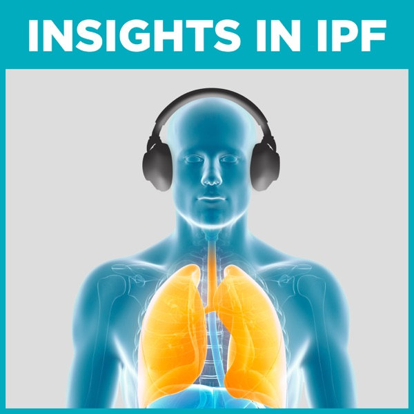 Insights in IPF