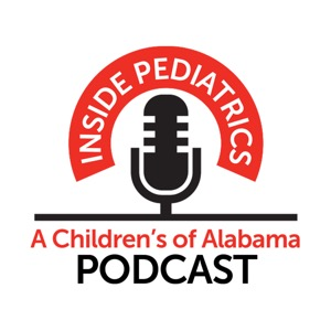 Inside Pediatrics