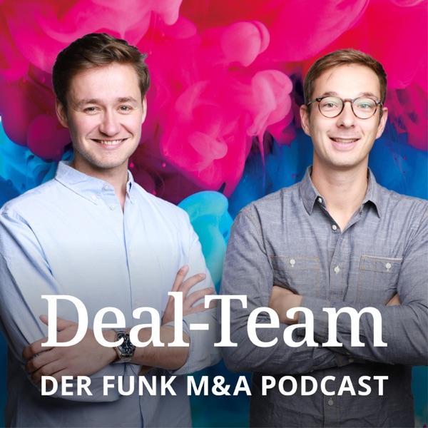 Deal-Team