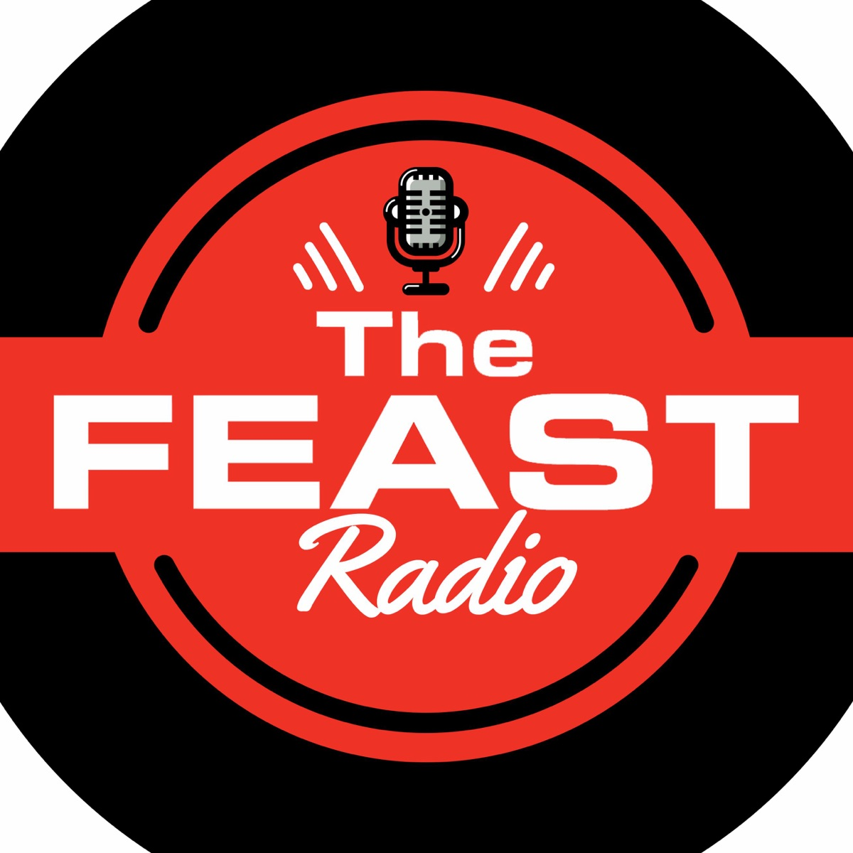 The Feast Radio