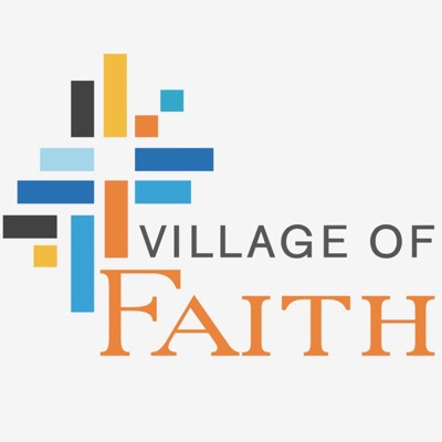 Sermon 1/26/20 (Praise Gathering Sunday)