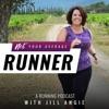 Not Your Average Runner, A Running Podcast artwork