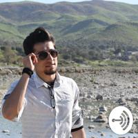Daniyal Faheem podcast