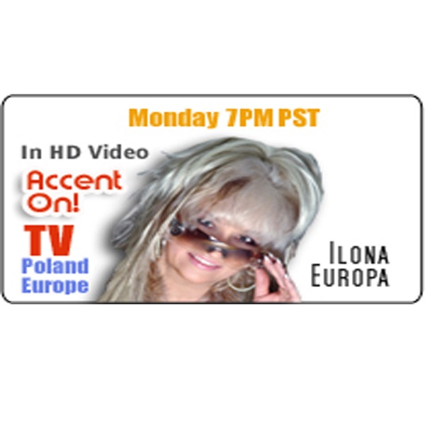 Accent On TV Poland & Europe