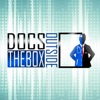 Docs Outside The Box - Ordinary Doctors Doing Extraordinary Things artwork