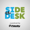 Side of the Desk