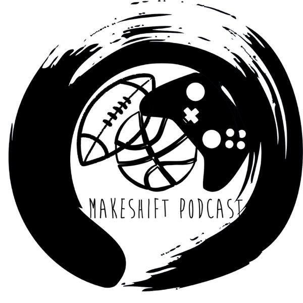 Makeshift Podcast